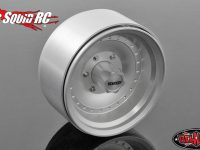 RC4WD Stocker 1.7 Beadlock Wheels