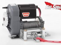 RC4WD Warn 8274 Winch