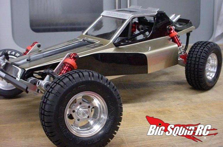 Rogue Billet D Spoke Wheels