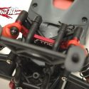 STRC ARRMA Aluminum Upgrade Parts 5