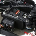 TLR TEN-SCTE 3.0 SCT Race Kit 6