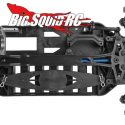 Team Associated APEX Limited Edition Touring Car Kit 2