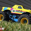 ufo-axial-based-monster-truck