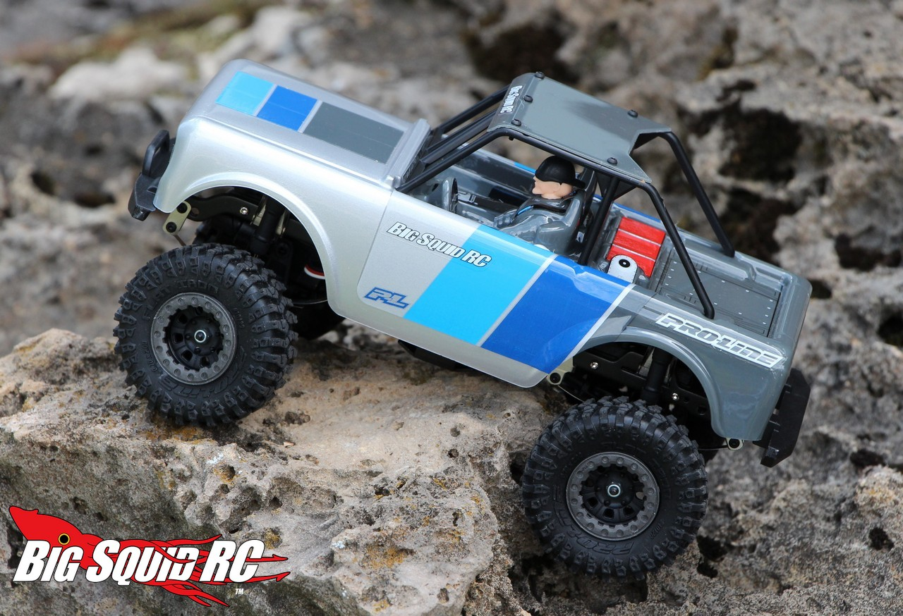 rc car gas with The Pro Line Ambush Scale Crawler Review on Watch moreover Mammuth Works Rewarron Rc Trophy Truck also Products as well Lexus Black Panther Inspired Lc Concept Sema 2017 in addition 7452.