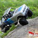 Pro-Line Ambush Scale Crawler Review 15