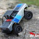 Pro-Line Ambush Scale Crawler Review 7