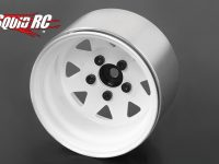 RC4WD Stamped Steel Wheels