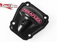 RC4WD Teraflex Diff Cover Vaterra Ascender