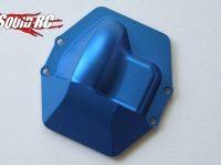 SSD HD Diff Cover Blue Wraith RR10