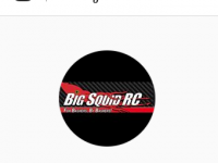 Big Squid RC Instagram