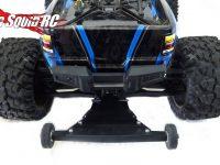 T-Bone Racing V4 Wheelie Bar Traxxas X-Maxx