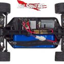 Team Associated Apex 18th Touring RTR 2
