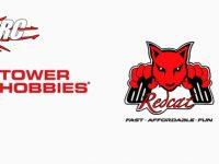 Tower Hobbies RedCat Racing