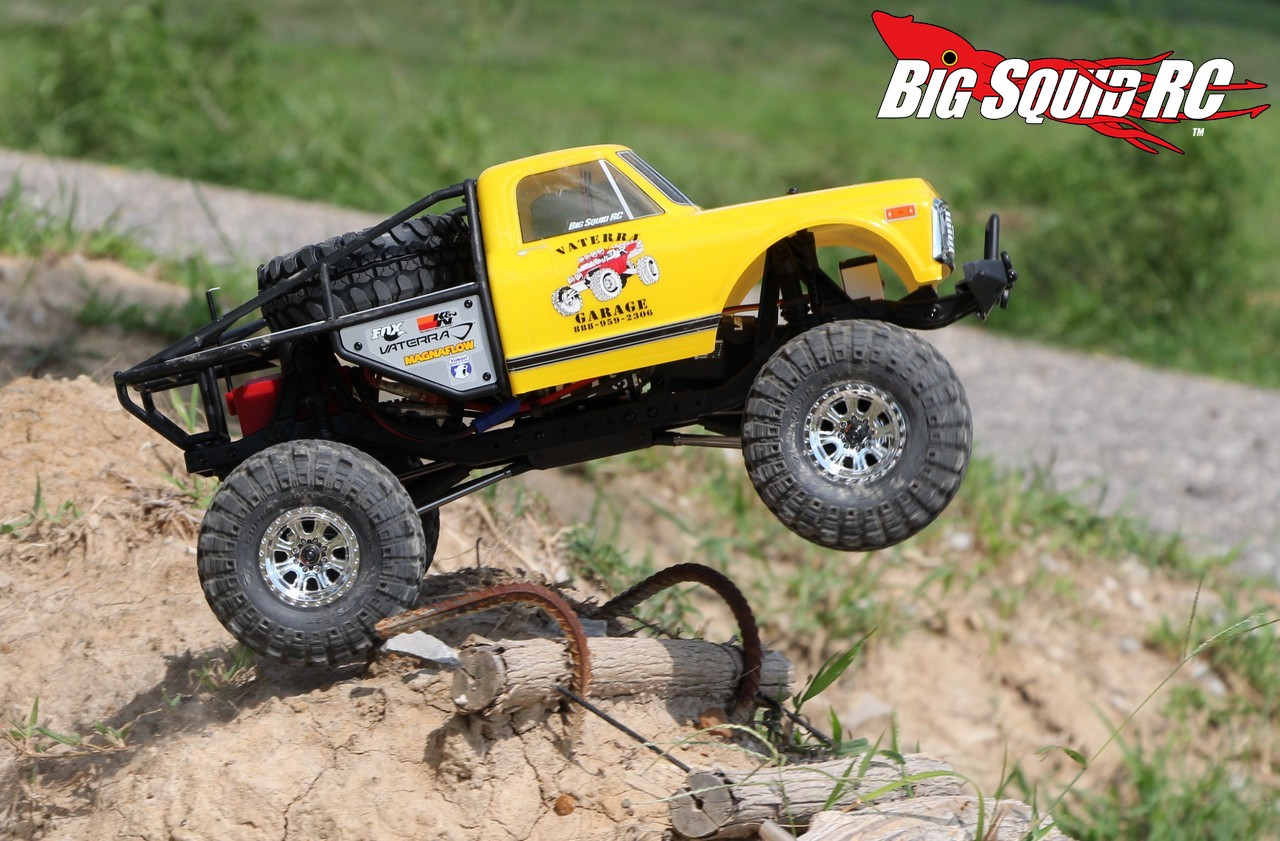 gas rc kit with Vaterra 1972 Chevrolet K10 Ascender Pickup From Horizon Hobby Review on Arduino Nano V3 also Turbo trans 20 tsi k04 moreover Review Vrx Racing Xr4 Brushless Rally Car also Tamiya 1 24 Scale Mobil 1 Sc Plastic Model Kit likewise Gs Racing Storm Clx Pro 1 8th Nitro Rc Buggy Kit.