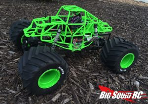 axial-smt10-chassis-shock-relocation