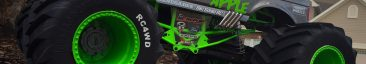 axial-smt10---jconcepts-super-cab
