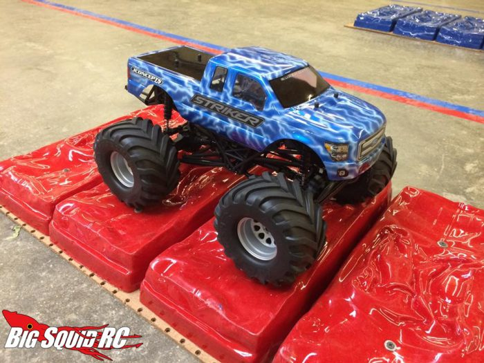 jconcepts_2011_ford_wk