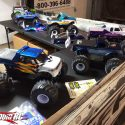 jconcepts_monster_trucks