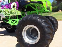 jconcepts_renegade_tire
