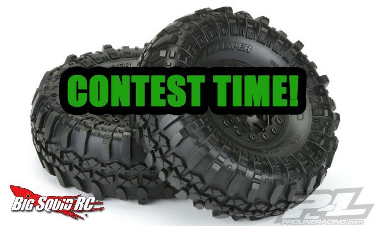 pl_contest