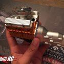 rc4wd-v8-scale-transmission