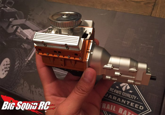 rc4wd-v8-scale-transmission