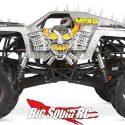 axial-smt10-max-d-monster-jam-truck-2