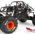 axial-smt10-max-d-monster-jam-truck-3