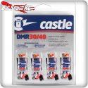 castle-dmr-30-40-esc-3