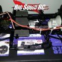 Custom Built RC4WD Gelande II Giveaway 2