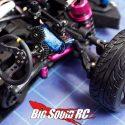 darkdragonwing-motorized-steering-wheel-3