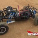 driven-pro-rear-trailing-arms-axial-yeti-2