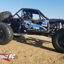 driven-pro-rear-trailing-arms-axial-yeti-3