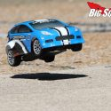 dromida-brushless-rally-car-review-13