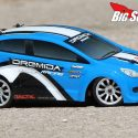 dromida-brushless-rally-car-review-15