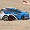 dromida-brushless-rally-car-review-2