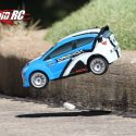 dromida-brushless-rally-car-review-3