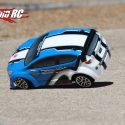dromida-brushless-rally-car-review-5