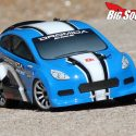 dromida-brushless-rally-car-review-6