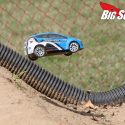 dromida-brushless-rally-car-review-8