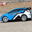 dromida-brushless-rally-car-review-9