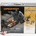 dromida-brushless-rally-car-unboxing-2
