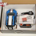 dromida-brushless-rally-car-unboxing-3