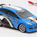 dromida-brushless-rally-car-unboxing-7