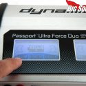 dynamite-passport-duo-dual-ac-dc-touch-charger-2