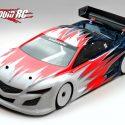 exotek-rx2-lcg-touring-car-body-1