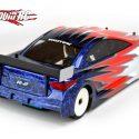 exotek-rx2-lcg-touring-car-body-3