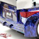 exotek-rx2-lcg-touring-car-body-6