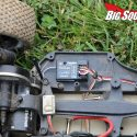 futaba-4pv-radio-system-review-11