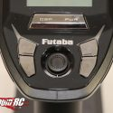 futaba-4pv-radio-system-review-3
